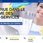 Gerer-mes-titres-services-1-titre-des-services