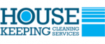 Housekeeping Cleaning Services