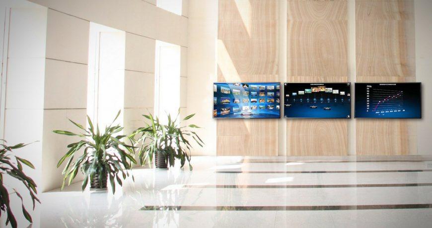Home Cleaning Services - nettoyage de communs d'immeuble Belgique
