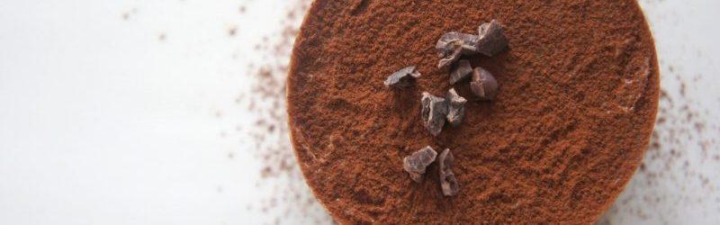 nettoyer-tache-de-chocolat