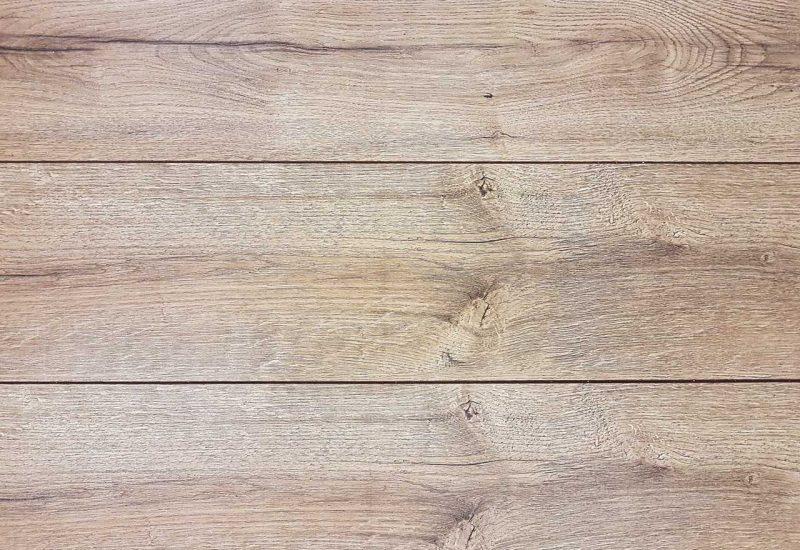 entretien des sols parquet vinyle carrelage - home cleaning services