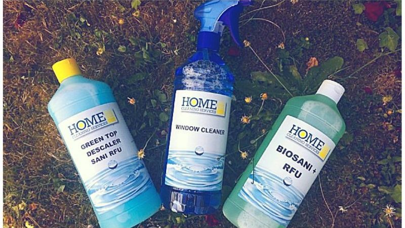 produits-nettoyage-sans-polluer-home-cleaning-services