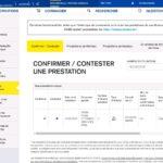 valider-une-prestation-titres-services
