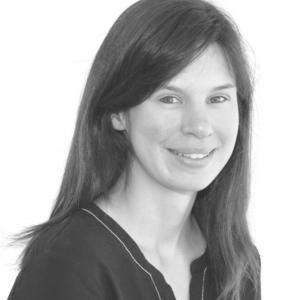 TATIANA DUPONT - Titres-Services Manager