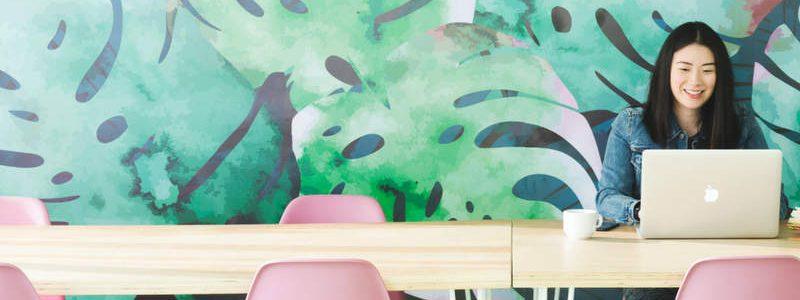Comment nettoyer un bureau en bois et en verre - Home Cleaning Services